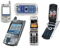 cellphoneshistory