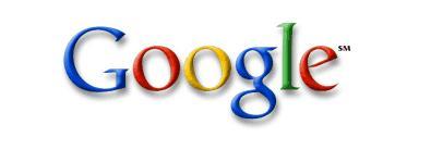 Googleapril