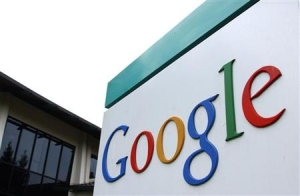 googleurl.jpg