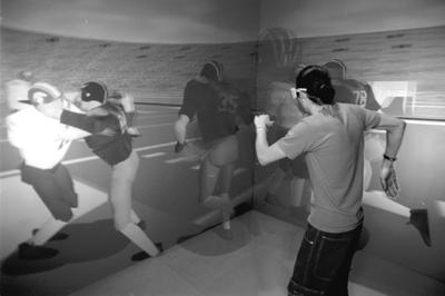 virtualrealitygame