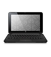 HP Mini 210-1142CL netbook