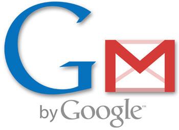L'IMAP la vera forza di Gmail